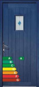 energy-door